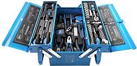 Универсальный набор инструментов Partner PA-1575 -