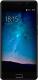 Смартфон BQ Space Lite BQ-5202 (черный) -