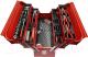 Универсальный набор инструментов Partner PA-1077 -