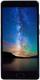 Смартфон BQ Space BQ-5201 (черный) -