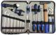Универсальный набор инструментов Partner PA-5025 -