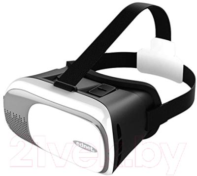 Система виртуальной реальности купить купить мавик эйр на авито в астрахань
