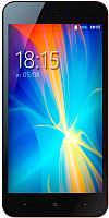 Смартфон BQ Strike LTE BQ-5044 (розовое золото) -