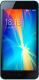 Смартфон BQ Strike LTE BQ-5044 (синий) -