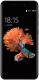Смартфон BQ Strike Power 4G BQ-5037 (темно-серый) -