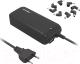 Мультизарядное устройство Crown Micro CMLC-3295 -