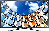 Телевизор Samsung UE55M5500AU -