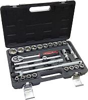Универсальный набор инструментов Partner PA-4025 -