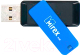Usb flash накопитель Mirex City Blue 8GB (13600-FMUCIB08) -