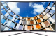 Телевизор Samsung UE55M6550AU -