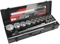 Набор однотипного инструмента RockForce RF-6161-5 -
