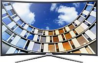 Телевизор Samsung UE55M6500AU -