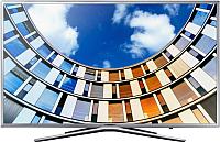 Телевизор Samsung UE55M5550AU -