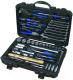 Универсальный набор инструментов Forsage F-4772-5 -