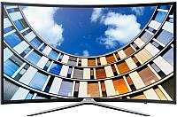 Телевизор Samsung UE49M6550AU -