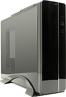 Системный блок HAFF Maxima G450042000HS601 -