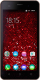 Смартфон BQ Strike SE BQS-5020 (розовое золото) -