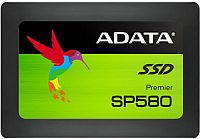 SSD диск A-data Premier SP580 120GB (ASP580SS3-120GM-C) -