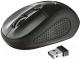 Мышь Trust Primo Wireless (20322) (black) -