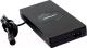 Мультизарядное устройство Crown Micro CMLC-3234 -