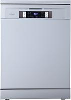Посудомоечная машина Daewoo DDW-M1211 -