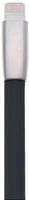 Кабель USB Atomic LS-05 (черный) -