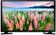 Телевизор Samsung UE49J5300AU -