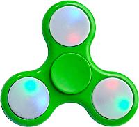 Спиннер Mazari DH-4 (зеленый) -