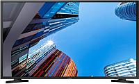 Телевизор Samsung UE40M5000AU -