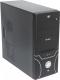 Корпус для компьютера FSP WT-2503B 350W (черный) -