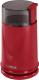 Кофемолка Lumme LU-2601 (красный гранат) -