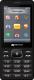 Мобильный телефон Micromax X907 (черный) -