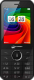 Мобильный телефон Micromax X913 (черный) -