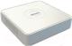 Видеорегистратор наблюдения HiWatch DS-N104P -