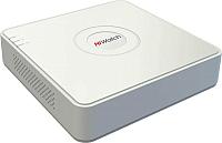 Видеорегистратор наблюдения HiWatch DS-N108 -