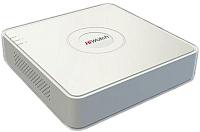 Видеорегистратор наблюдения HiWatch DS-H104Q -