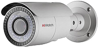 IP-камера HiWatch DS-T206 -