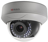 IP-камера HiWatch DS-T207 -