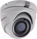 IP-камера HiWatch DS-T303 (2.8mm) -