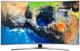 Телевизор Samsung UE55MU6500U -