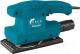 Вибрационная шлифовальная машина Spec SAN2001 -