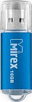 Usb flash накопитель Mirex Unit Aqua 16GB (13600-FMUAQU16) -