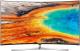 Телевизор Samsung UE49MU9000U -