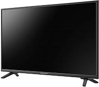 Телевизор Daewoo L40S645WTE -