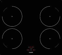 Индукционная варочная панель Exiteq EXH-106IB -