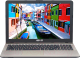Ноутбук Asus VivoBook X541NC-GQ111 -