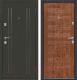 Входная дверь Магна МD-71 (86x205, правая) -