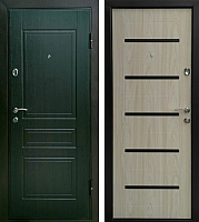Входная дверь Магна МD-82 (86x205/7, правая) -