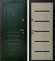 Входная дверь Магна МD-82 (96x205/7, левая) -