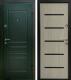 Входная дверь Магна МD-82 (96x205/7, правая) -
